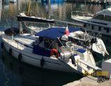Bavaria 37 Cruiser, Segelyacht Bavaria 37 Cruiser Zu verkaufen durch Kaliboat