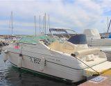 Jeanneau Leader 705 IB, Быстроходный катер и спорт-крейсер Jeanneau Leader 705 IB для продажи Kaliboat