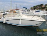 Quicksilver Activ 605 Sundeck, Моторная лодка  Quicksilver Activ 605 Sundeck для продажи Kaliboat