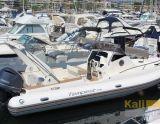 Capelli TEMPEST 770 W.A., RIB et bateau gonflable Capelli TEMPEST 770 W.A. à vendre par Kaliboat