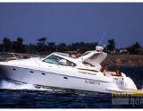 Jeanneau Prestige 34, Open motorboot en roeiboot Jeanneau Prestige 34 hirdető:  Kaliboat