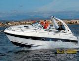 Bavaria 27 Sport, Före detta kommersiell motorbåt Bavaria 27 Sport säljs av Kaliboat