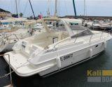 FIART MARE Fiart 32' Genius, Ex-bateau de travail FIART MARE Fiart 32' Genius à vendre par Kaliboat