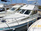Beneteau ANTARES 10.20, Моторная яхта Beneteau ANTARES 10.20 для продажи Kaliboat