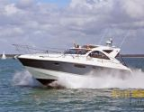 Fairline Targa 44 GT, Моторная яхта Fairline Targa 44 GT для продажи Kaliboat