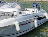 Beneteau Flyer 750 Sun Deck, Open motorboot en roeiboot Beneteau Flyer 750 Sun Deck de vânzare Kaliboat