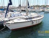 DUFOUR YACHTS DUFOUR 3800, Парусная яхта DUFOUR YACHTS DUFOUR 3800 для продажи Kaliboat