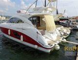 Beneteau MONTE CARLO 47 FLY, Motor Yacht Beneteau MONTE CARLO 47 FLY til salg af  Kaliboat