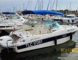 Rio 750 SOL, Ex-commercial motorbåde Rio 750 SOL til salg af  Kaliboat