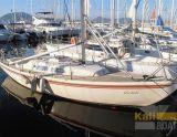 Marieholm Folkboat IF26, Парусная яхта Marieholm Folkboat IF26 для продажи Kaliboat
