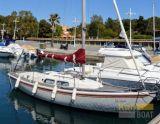 Marieholm Folkboat IF26, Segelyacht Marieholm Folkboat IF26 Zu verkaufen durch Kaliboat