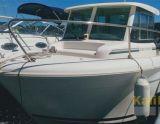 Jeanneau Merry Fisher 655 Marlin, Моторная лодка  Jeanneau Merry Fisher 655 Marlin для продажи Kaliboat