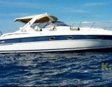 Bavaria BMB 34, Моторная лодка  Bavaria BMB 34 для продажи Kaliboat