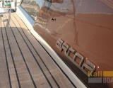 Arcoa Canot 41, Ex-professionele motorboot Arcoa Canot 41 hirdető:  Kaliboat