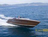 Arcoa Canot 41, Ex-commercial motorbåde Arcoa Canot 41 til salg af  Kaliboat