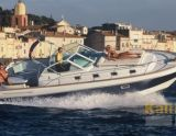 Beneteau Ombrine 1001, Motoryacht Beneteau Ombrine 1001 in vendita da Kaliboat