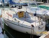 Jeanneau AQUILA, Sejl Yacht Jeanneau AQUILA til salg af  Kaliboat
