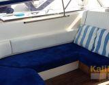 Rizzardi CR 40 Day, Ex-Fracht/Fischerschiff Rizzardi CR 40 Day Zu verkaufen durch Kaliboat
