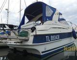 Bavaria 29 Sport, Speedboat und Cruiser Bavaria 29 Sport Zu verkaufen durch Kaliboat