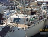 Amel SHARKI, Barca a vela Amel SHARKI in vendita da Kaliboat