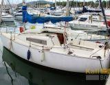 Beneteau First 24, Sejl Yacht Beneteau First 24 til salg af  Kaliboat