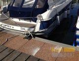 Bavaria BMB 33 Sport HT, Ex-bateau de travail Bavaria BMB 33 Sport HT à vendre par Kaliboat