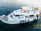 Beneteau Swift Trawler 52, Motoryacht Beneteau Swift Trawler 52 in vendita da Kaliboat