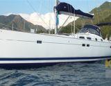 Beneteau Oceanis 473, Zeiljacht Beneteau Oceanis 473 hirdető:  Kaliboat