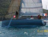 Profil Composite MANUARD 1050, Sejl Yacht Profil Composite MANUARD 1050 til salg af  Kaliboat