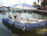 Zodiac Medline 500, Gommone e RIB  Zodiac Medline 500 in vendita da Kaliboat
