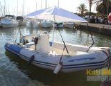 Zodiac Medline 500, RIB und Schlauchboot Zodiac Medline 500 Zu verkaufen durch Kaliboat
