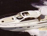 Jeanneau PRESTIGE 50 S, Motorjacht Jeanneau PRESTIGE 50 S hirdető:  Kaliboat