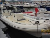 Nuova Jolly PRINCE 30, RIB en opblaasboot Nuova Jolly PRINCE 30 hirdető:  Kaliboat