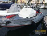 Zar Formenti ZAR 85 Sport Luxury, RIB und Schlauchboot Zar Formenti ZAR 85 Sport Luxury Zu verkaufen durch Kaliboat