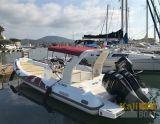 Stilnautica stilmar28, RIB en opblaasboot Stilnautica stilmar28 hirdető:  Kaliboat