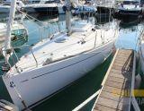 Beneteau First 211, Segelyacht Beneteau First 211 Zu verkaufen durch Kaliboat