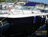 Kelt White Shark 226 Cabine, Slæbejolle Kelt White Shark 226 Cabine til salg af  Kaliboat