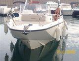 Quicksilver Activ 675 Sundeck, Bateau à moteur Quicksilver Activ 675 Sundeck à vendre par Kaliboat