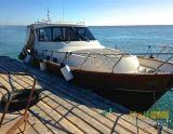 Di Donna SERAPO 33, Bateau à rame Di Donna SERAPO 33 à vendre par Kaliboat