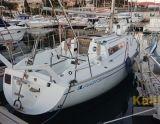 Beneteau First 29, Sejl Yacht Beneteau First 29 til salg af  Kaliboat