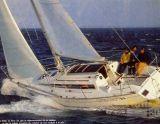 Beneteau First 29, Voilier Beneteau First 29 à vendre par Kaliboat