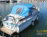Albin 25, Barca a vela Albin 25 in vendita da Kaliboat