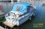 Albin 25, Zeiljacht Albin 25 for sale by Kaliboat
