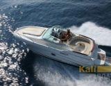 Jeanneau Leader 805, Тендер Jeanneau Leader 805 для продажи Kaliboat