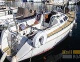 ETAP YACHTING ETAP 26 I, Segelyacht ETAP YACHTING ETAP 26 I Zu verkaufen durch Kaliboat