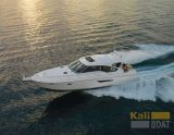 Tiara Yachts 5800 Sovran, Motorjacht Tiara Yachts 5800 Sovran hirdető:  Kaliboat