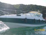 Fairline 48 Targa Gran Turismo, Моторная яхта Fairline 48 Targa Gran Turismo для продажи Kaliboat