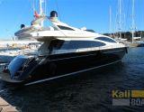 Riva RIVA 75 VENERE, Моторная яхта Riva RIVA 75 VENERE для продажи Kaliboat