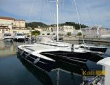 Quorning Boats Dragonfly 1200, Voilier multicoque Quorning Boats Dragonfly 1200 à vendre par Kaliboat