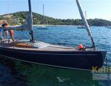 Latitude 46 Tofinou 9.5, Парусная яхта Latitude 46 Tofinou 9.5 для продажи Kaliboat